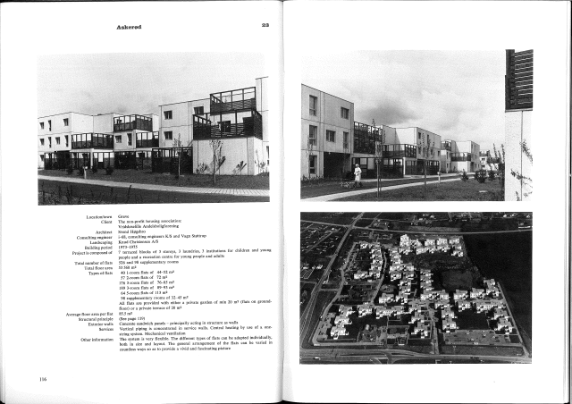 Industrialized Housing in Denmark 1965-76_Page_60.png