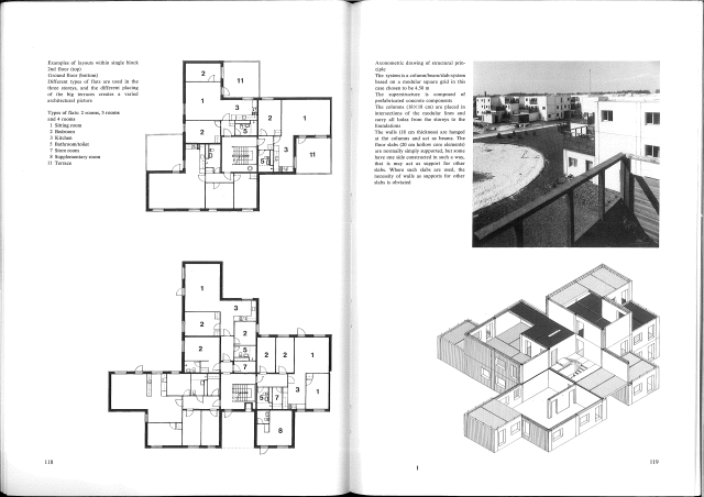 Industrialized Housing in Denmark 1965-76_Page_61.png