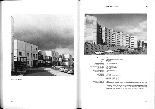 Industrialized Housing in Denmark 1965-76_Page_62.png