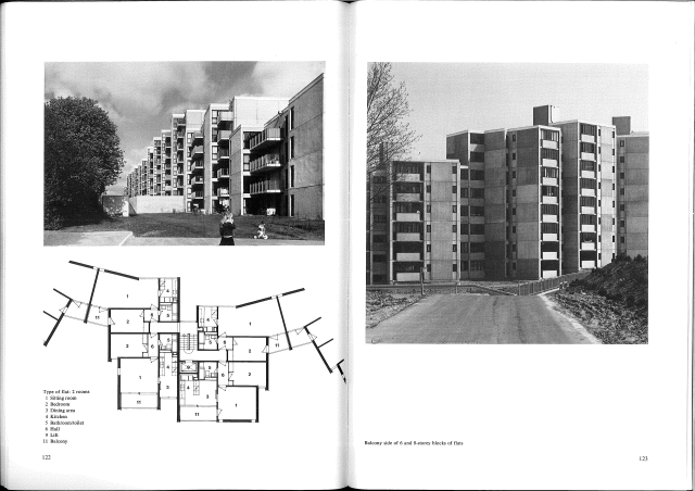 Industrialized Housing in Denmark 1965-76_Page_63.png