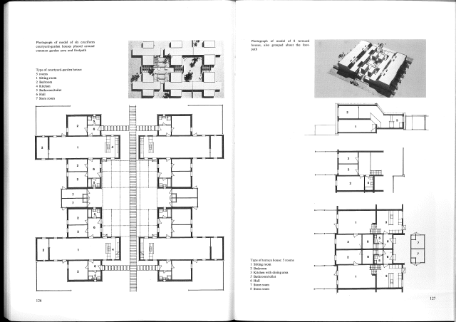 Industrialized Housing in Denmark 1965-76_Page_65.png