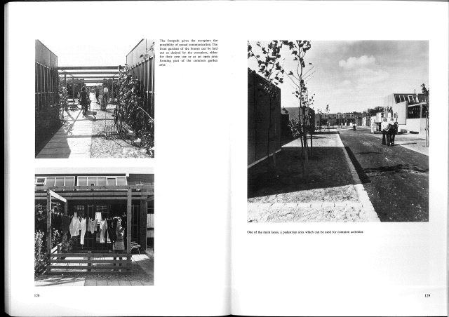 Industrialized Housing in Denmark 1965-76_Page_66.png
