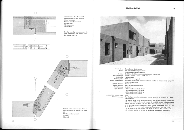 Industrialized Housing in Denmark 1965-76_Page_67.png