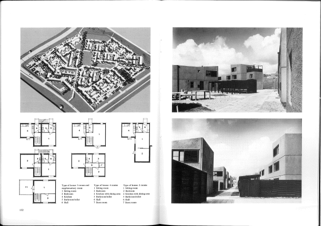 Industrialized Housing in Denmark 1965-76_Page_68.png