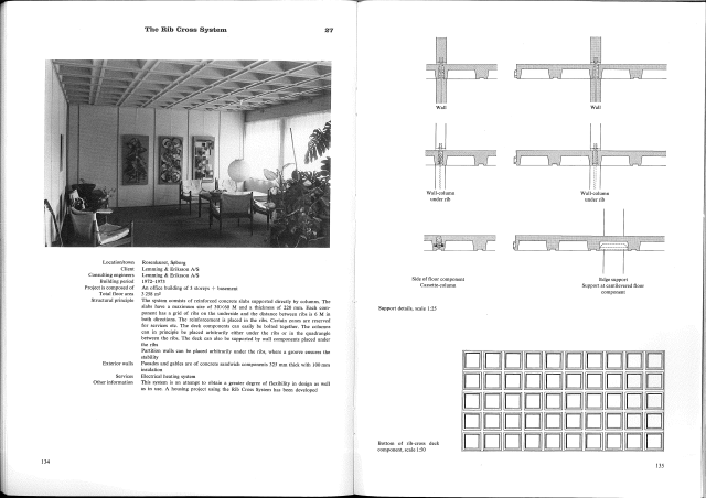 Industrialized Housing in Denmark 1965-76_Page_69.png